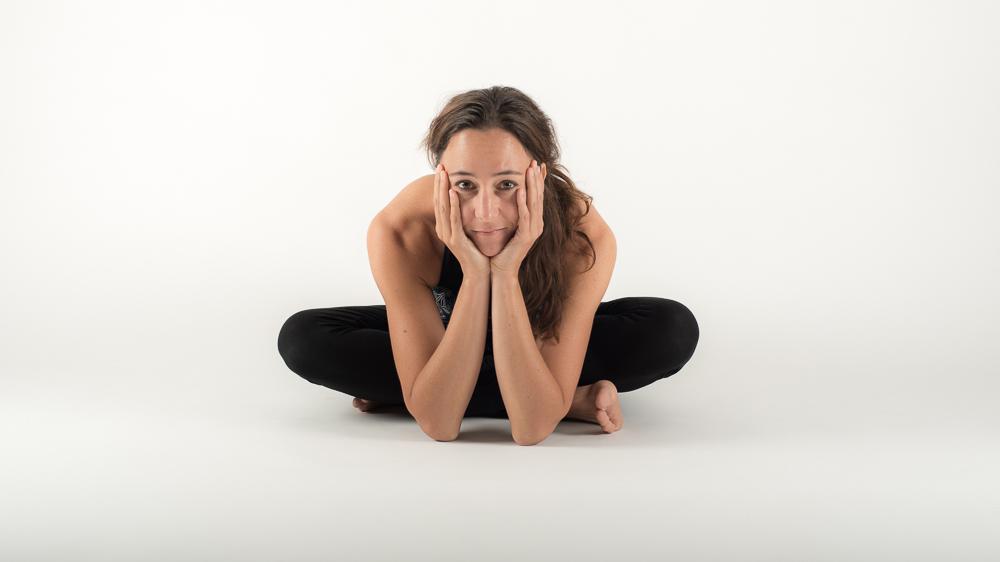 Body to body massage köln - German Porno Tube | Massage