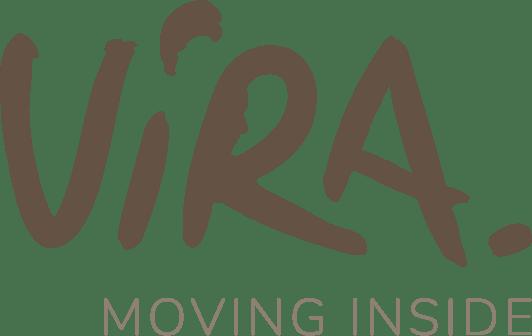 Massage und Yoga – Vira Drotbohm